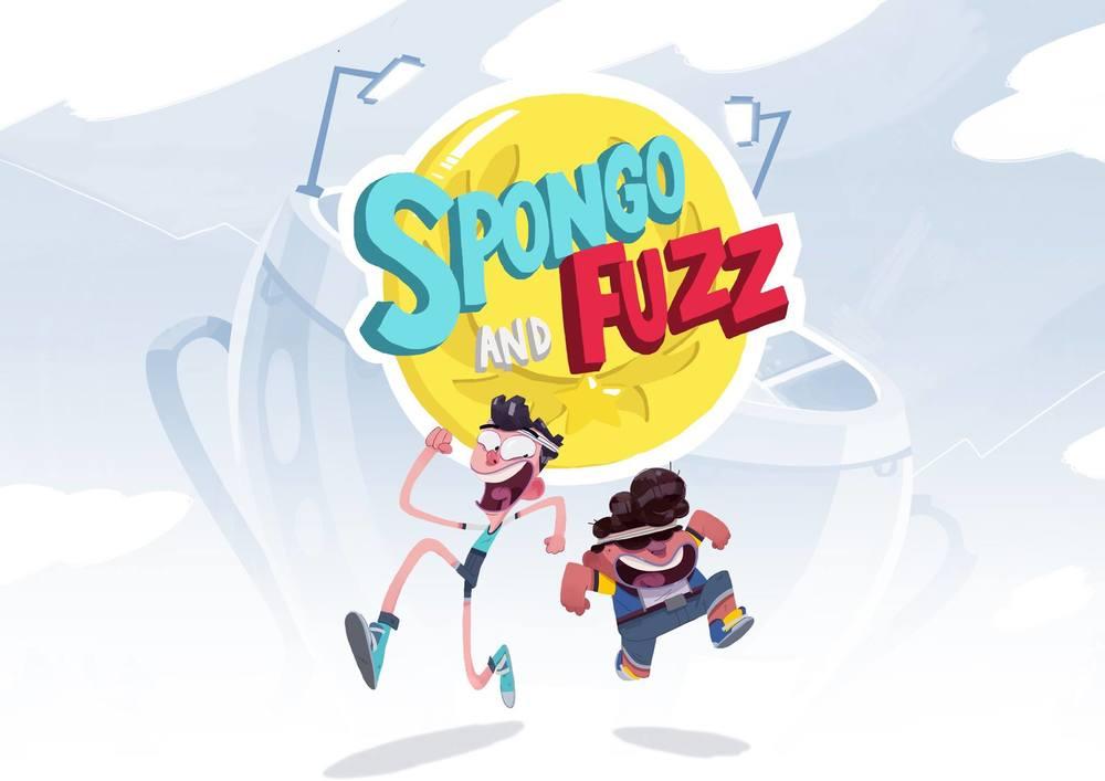 Spongo&Fuzz_title.jpg