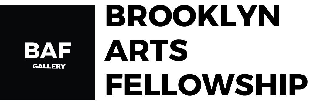 Brooklyn Arts Fellowship