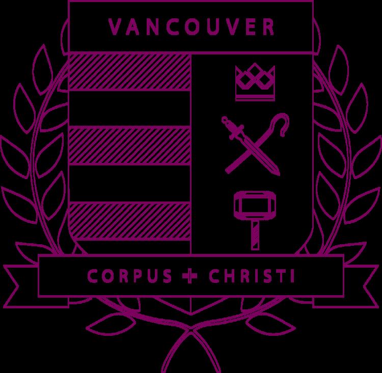 Vancouver Corpus