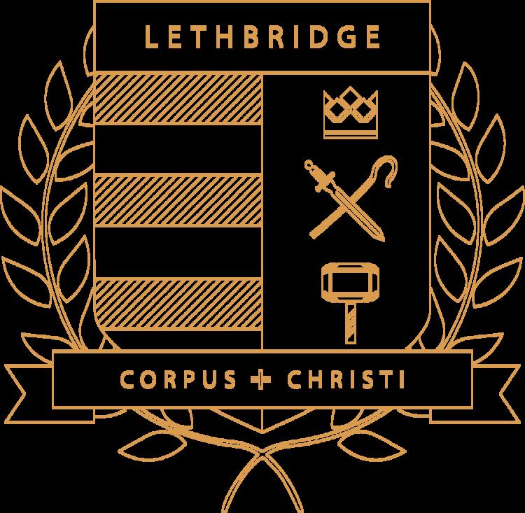 Lethbridge Corpus