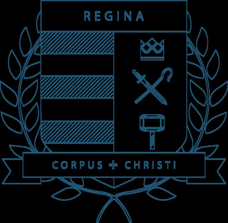 Regina Corpus