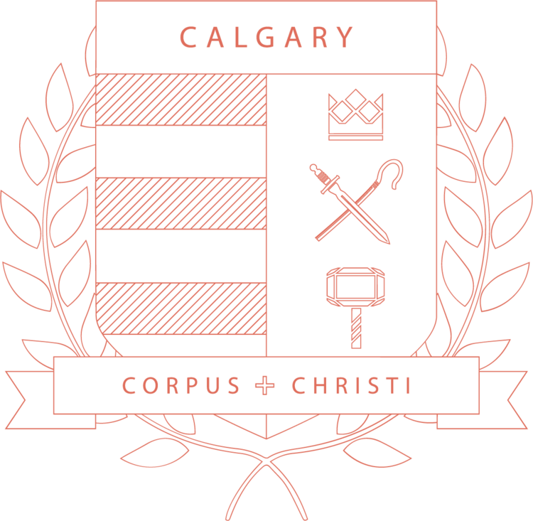 Calgary Corpus