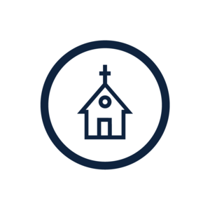 Church+Icon.png