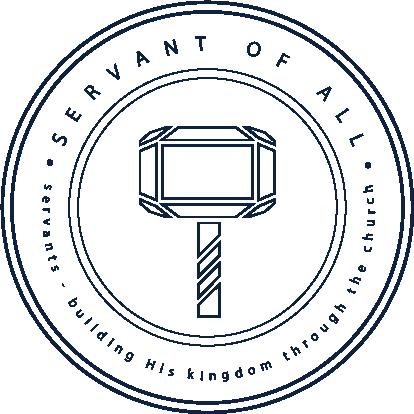 Hammer_Logo.png