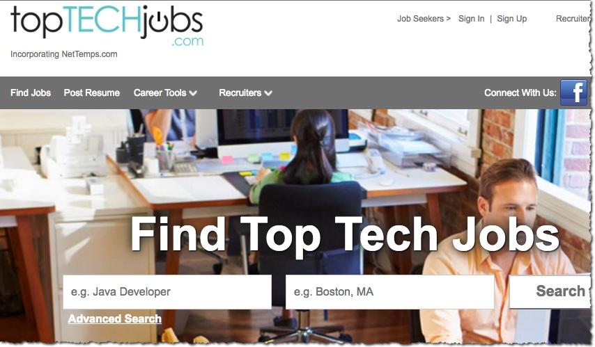 toptechjobs.jpg