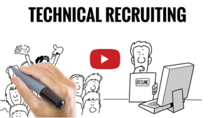 pomato artificially intelligent technical recruiting software