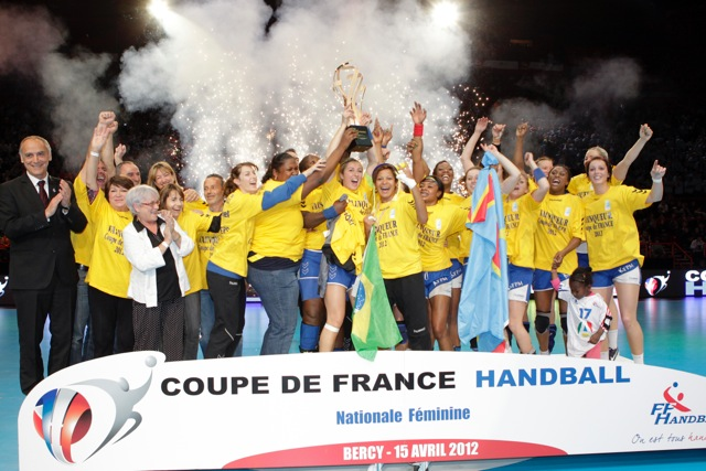 Coupe France 2012.jpg