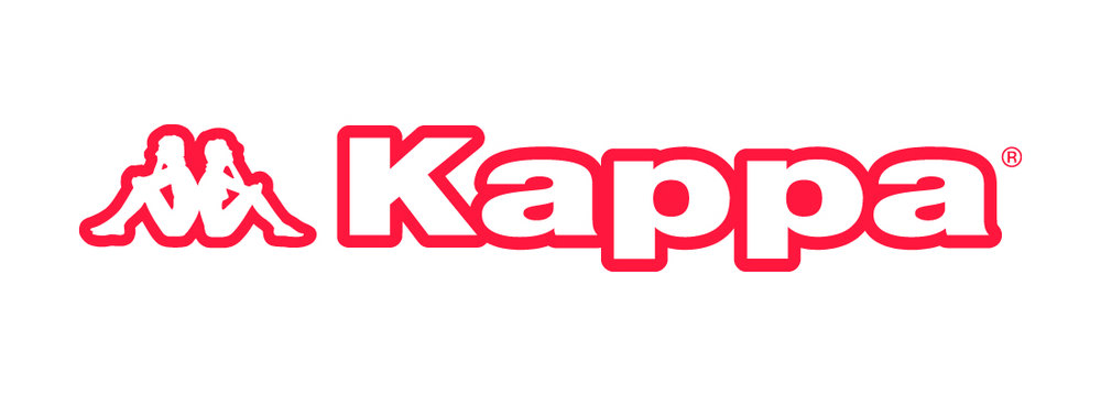 logo-KAPPA-RED.jpg