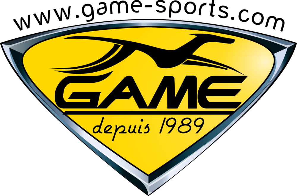 logo game HD - copie 2.png