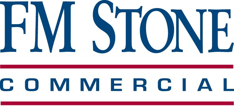 FM-Stone-Commercial-Logo.jpg
