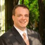 Gerbrand Schalkwijk, Chief Sales Officer, Inmarsat Maritime
