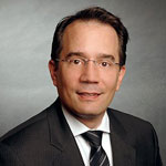 Volker Schiemann
