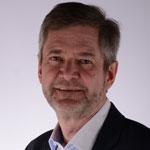 Svend Lykke Larsen