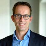 Marcel Van Oirschot