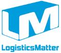 LogisticsMatter