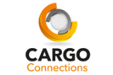 CARGO Connections