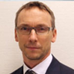 Peter Sand Chief Shipping Analyst BIMCO
