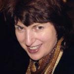 Sue Terpilowski OBE