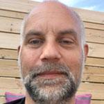 • Mikael Lind, Manager Transport, RISE VIktoria