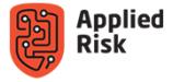 Applied Risk