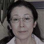 Shinobu Suzuki Sales Director Marlink - update
