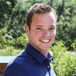 Jesse Verheijen, Head of Operations, Shipping Technology