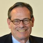 Patrick Grillo, Senior Director, Fortinet