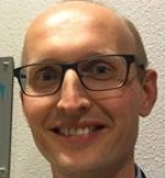 Gert-Jan Panken, Vice President Merchant, Inmarsat Maritime