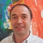 Gerard Nieland, Corporate ict manager, seatrade