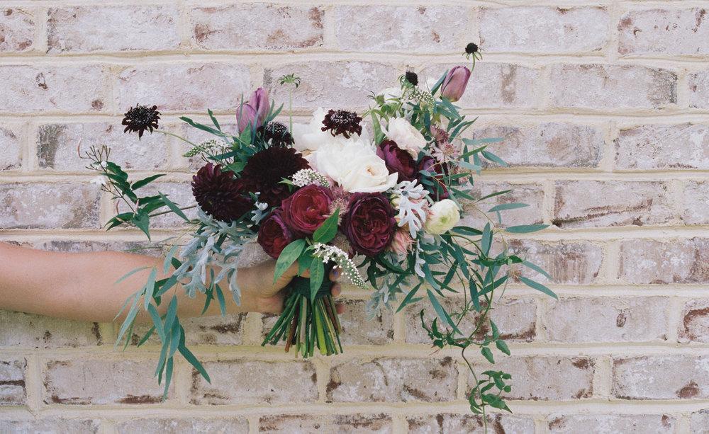 Lulabelle-Betty-Stuart-Floristry.jpg