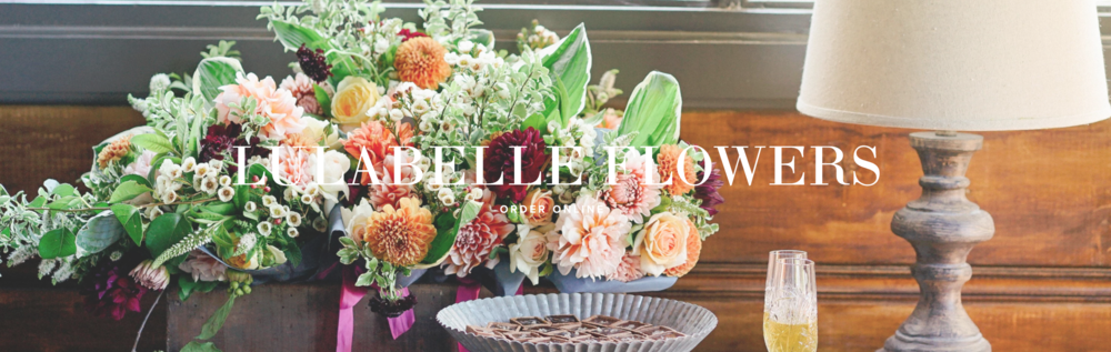 Lulabelle Flowers Bouquet Delivery Dun Laoghaire