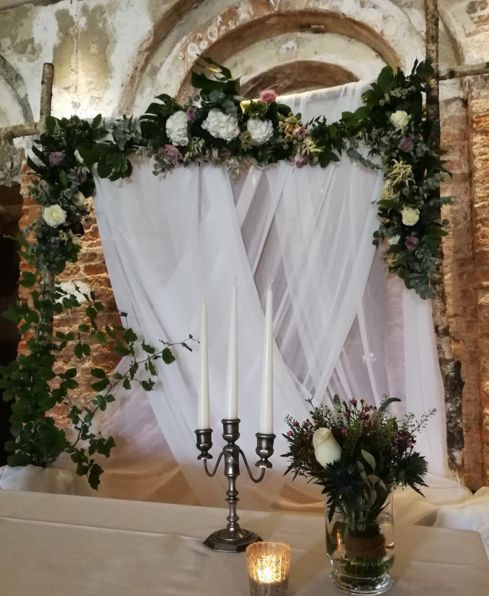 Lulabelle Wedding Styling Flower Arch Arbour Chuppah.png