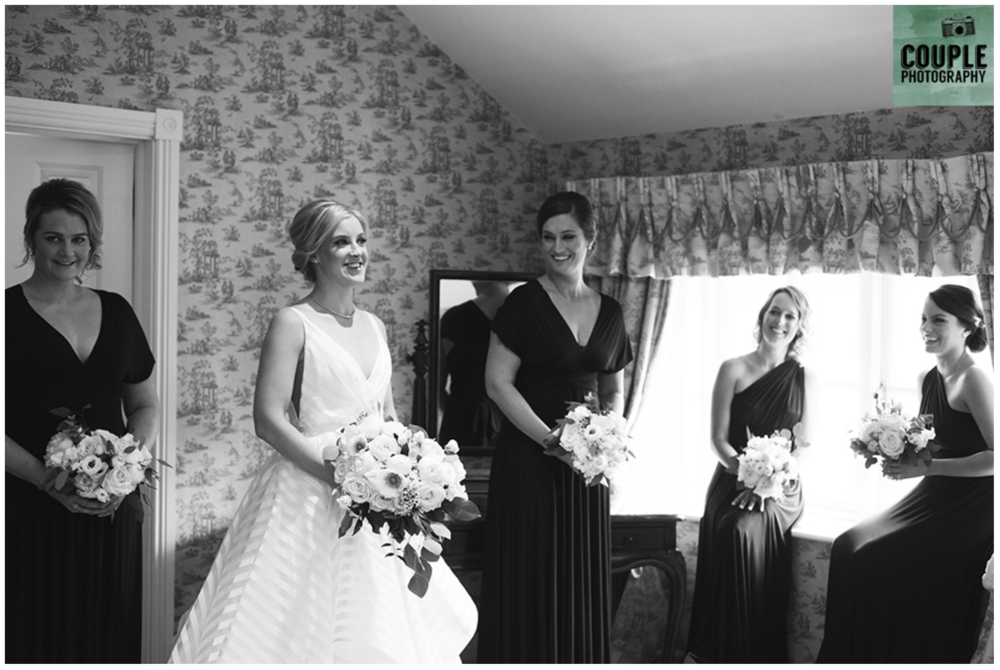 Lulabelle Wedding Flowers Rathsallagh House Wicklow21.png