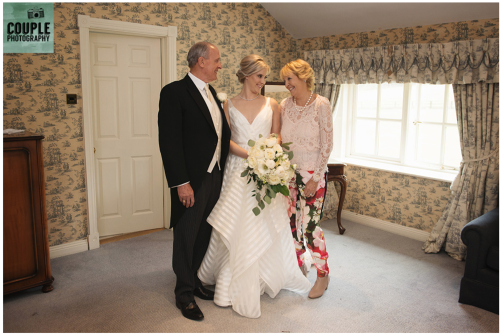 Lulabelle Wedding Flowers Rathsallagh House Wicklow22.png