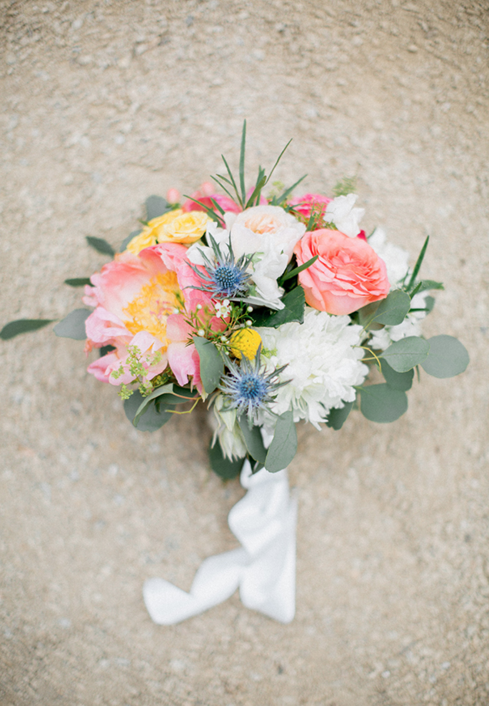 Lulabelle Wedding Flowers Cliff At Lyons Kildare8.png