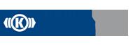 Logo_PT_web.png