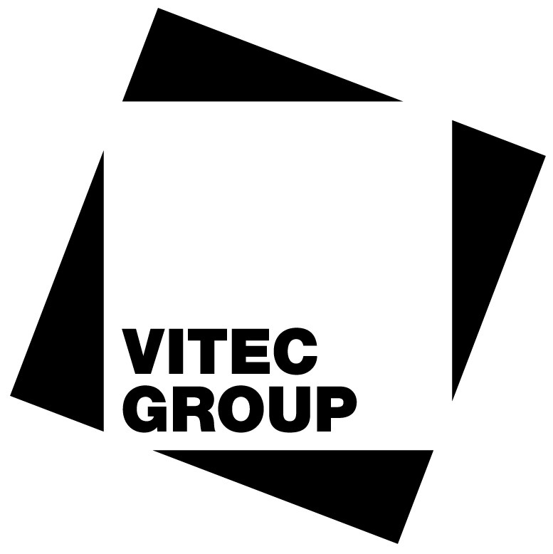 Vitec_Group_Logo_black4.jpg