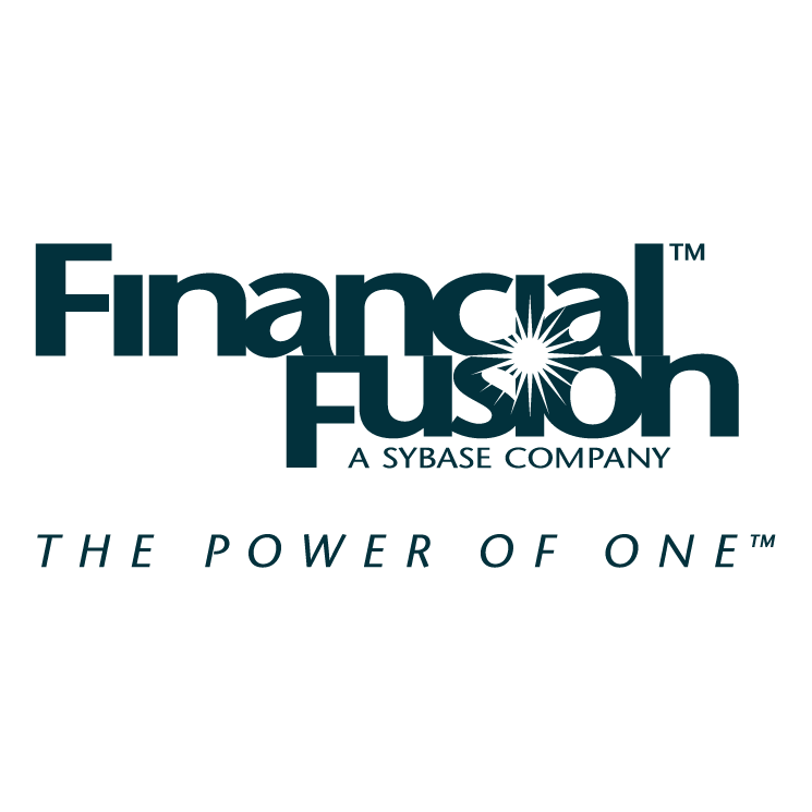 free-vector-financial-fusion-0_057896_financial-fusion-0.png