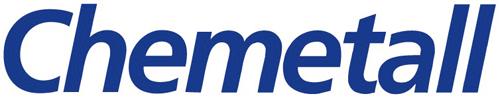 chemetall-logo_web.jpg