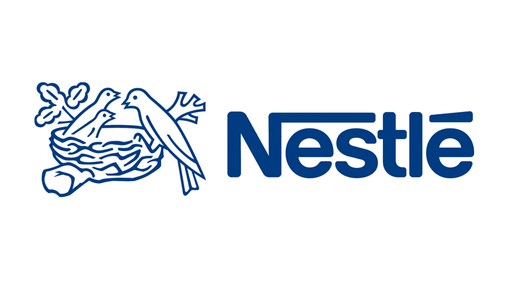 60335-nestle.png