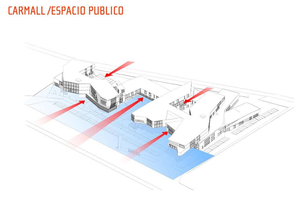 02 ESPACIO PUBLICO.jpg