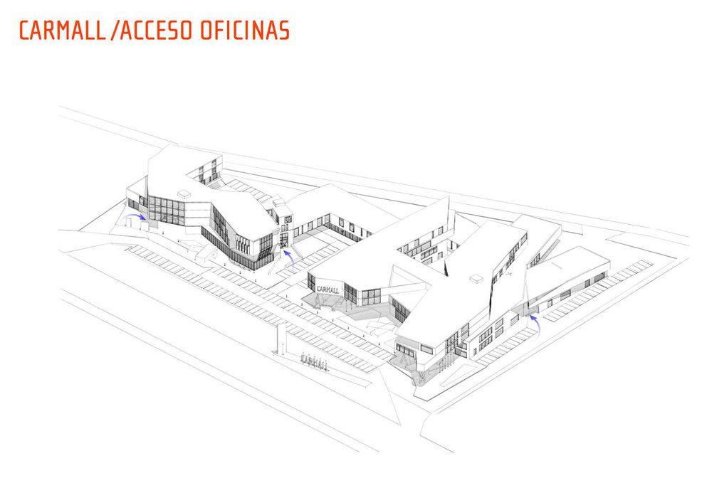05 ACCESO OFICINAS.jpg