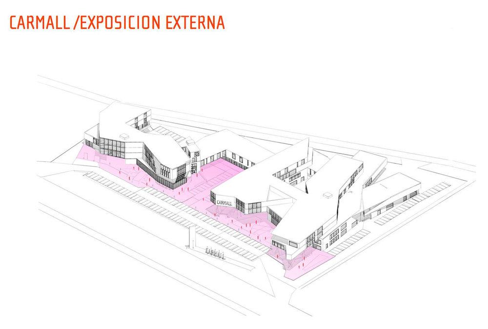 07 EXPOSICION EXTERNA.jpg