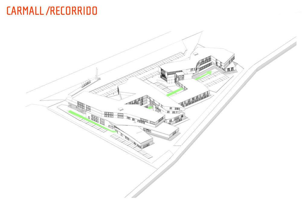 11 RECORRIDO.jpg
