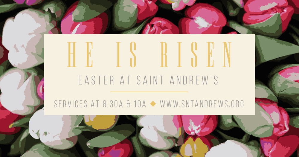 St-Andrews-Easter-FB-Timeline.jpg