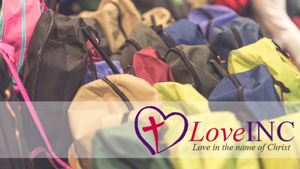 Love-INC-backpack-drive.jpg