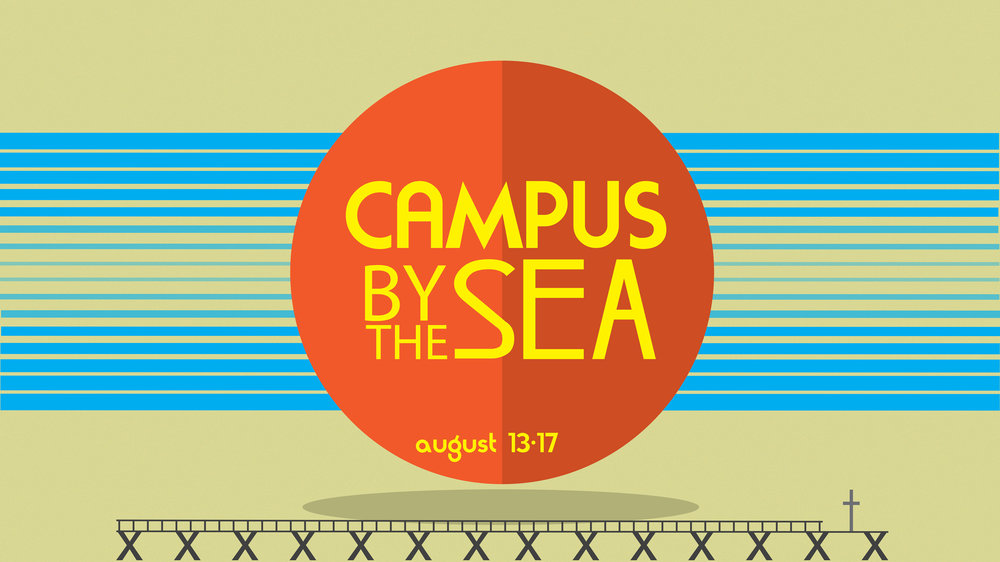 Campus-by-the-Sea-Graphic-(web-feature).jpg