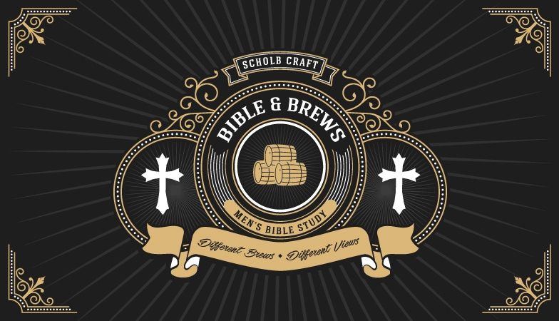 Bible-&-Brews-2017-(new-web).jpg