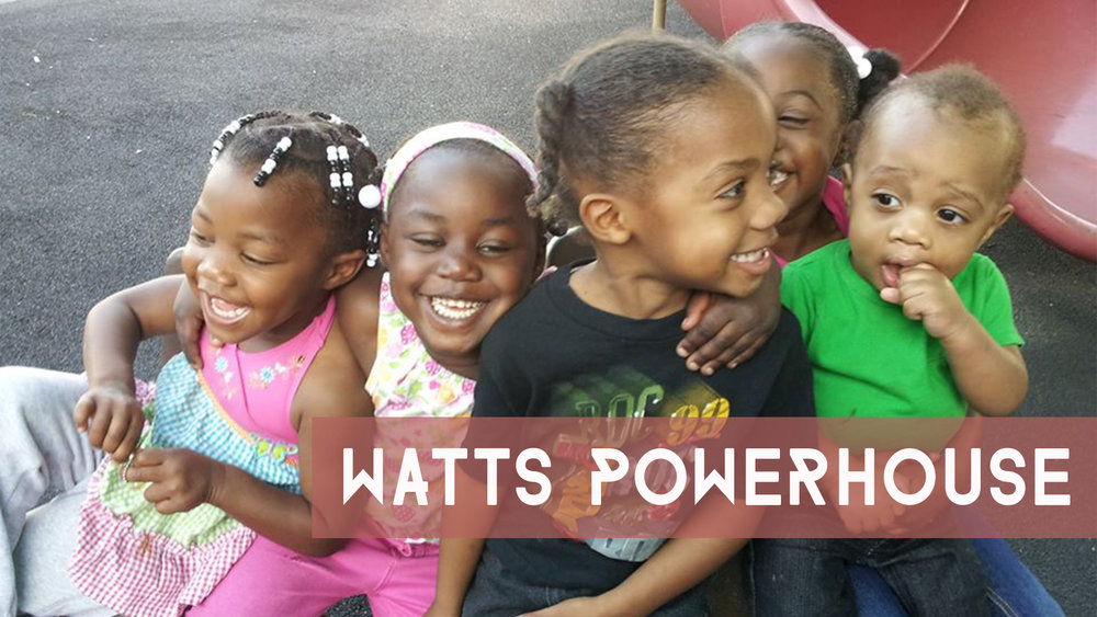 Watts-Powerhouse.jpg