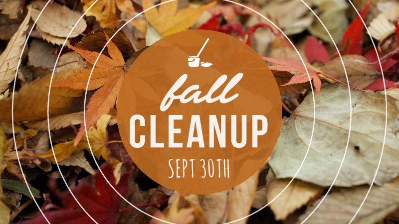 Fall-Clean-up-2017-(web).jpg